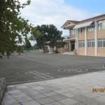 schooll 004